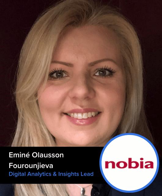 DCO Nordics - Eminé Olausson Fourounjieva-1