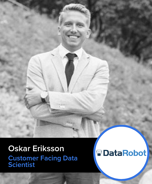 DCO Nordics - Oskar Eriksson-2