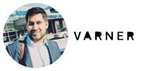 Varner (1)