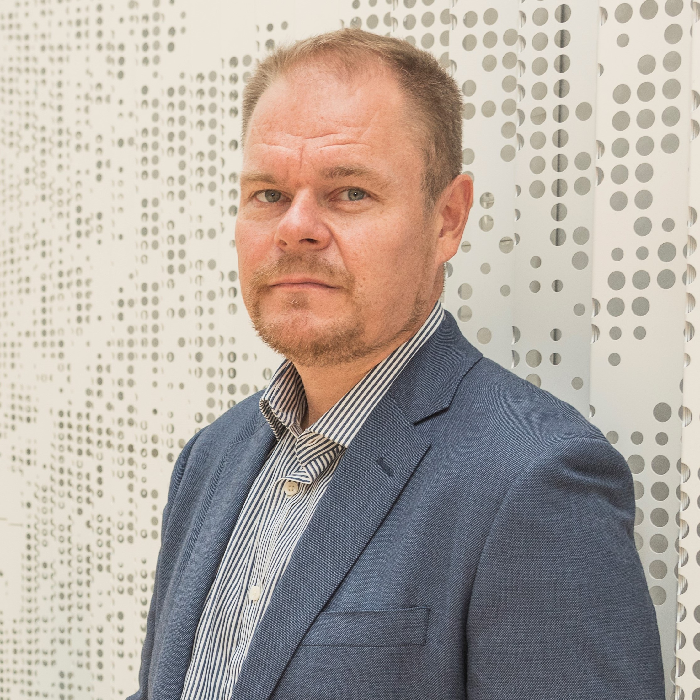 Antti Myllymäki