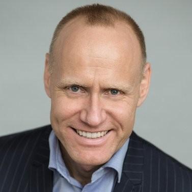 Dennis Nilsson